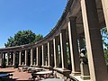 Hall of Fame for Great Americans at Bronx Community College IMG 5258 HLG.jpg