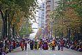 Halloween Parade 2015 (22094927320).jpg