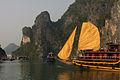 Halong Bay (3694429639).jpg