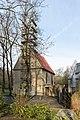Haltern am See, St.-Anna-Kapelle -- 2014 -- 6925.jpg