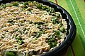 Ham Quiche with Herbs & Spring Onions (4678763209).jpg