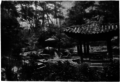 Hamilton - En Corée - p136.png
