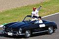 Hamilton in a Mercedes (8090970788).jpg