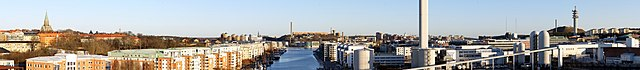 Hammarbykanalen01.jpg