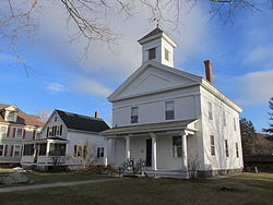Hampden Historical Society, Hampden MA.jpg