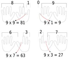 Hand Calculate 9.png