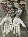 Hand of Painter.jpg