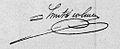 Handtekening Jan Smits van der Goes (1793-1874).jpg