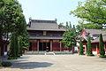 Hangzhou Kongmiao 20120518-07.jpg