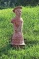 Haniwa Figure (Copy) (30027812646).jpg