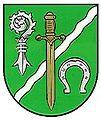 Hankensbüttelwappen.jpg