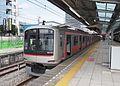 Hanno-Train-For-Motomachichukagai.JPG