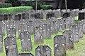 Hannoer-Stadtfriedhof Fössefeld 2013 by-RaBoe 025.jpg