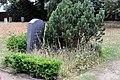 Hannoer-Stadtfriedhof Fössefeld 2013 by-RaBoe 058.jpg