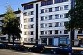 Hannover - Liststadt - Podbielskistraße 258-300 (4).jpg