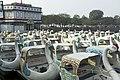 Hanoi - Truch Bach See 0001.JPG