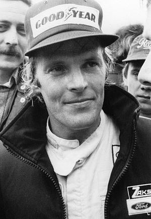Hans Heyer - Image: Hans Heyer Late 1970s