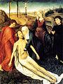 Hans Memling - Lamentation - WGA14858.jpg