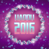 Happy 2016.png