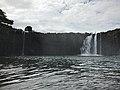 Harajiri Waterfall 11.jpg