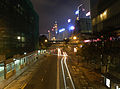 Harbour Road at night.jpg