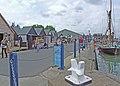 Harbourside - geograph.org.uk - 1323953.jpg