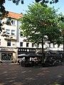 Harburger Rathausplatz 4, 1, Harburg, Hamburg.jpg