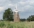 Hardley Mill - geograph.org.uk - 1419475.jpg