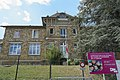 Hardricourt École Marcel Lachiver 527.jpg