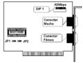 Hardware Artisoft - LANtastic-A2Mbps-1.png