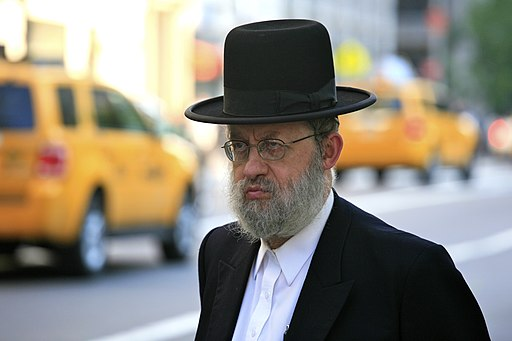 Haredi Judaism in New York City (5919137600)