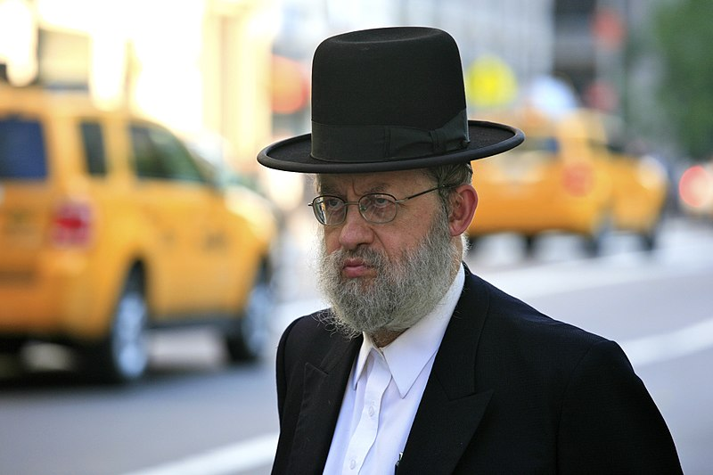 File:Haredi Judaism in New York City (5919137600).jpg