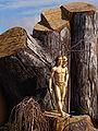 Harikalar Diyari Tarzan 06025 nevit.jpg