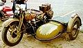 Harley-Davidson 19XX 3.jpg