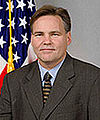 Harrigan, Thomas DEA Official Picture 2010.jpg