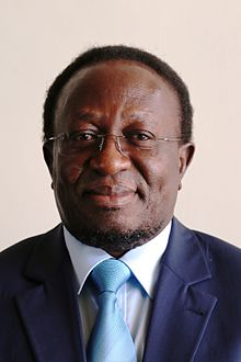 Image result for mwakyembe