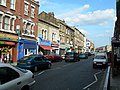 Harrow Road NW10 - geograph.org.uk - 187469.jpg