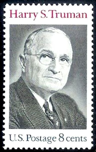 http://upload.wikimedia.org/wikipedia/commons/thumb/9/94/Harry_S_TRuman_1973_Issue-8c.jpg/382px-Harry_S_TRuman_1973_Issue-8c.jpg