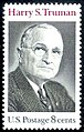 Harry S TRuman 1973 Issue-8c.jpg