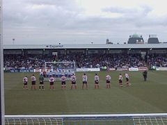 Hartlepool United Town End.jpg
