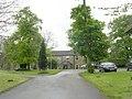 Hartshead Manor Residential and Nursing Home - Halifax Road - geograph.org.uk - 1311858.jpg