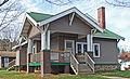 Harvey Van Wagner House Iron River MI.jpg