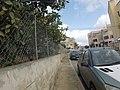 Has-Sajjied, Birkirkara, Malta - panoramio.jpg