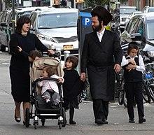 judiska matchmaking Toronto Wheeling handlar dating
