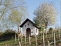 Hattenheim-04.jpg