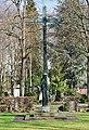 Hauptfriedhof (Freiburg) 29.jpg