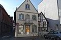 Haus in Paderborn (40417677332).jpg