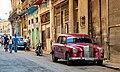 Havana, Cuba (39430860155).jpg