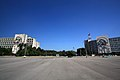 Havana Blue - panoramio.jpg