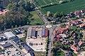 Havixbeck, Kreisverkehr L550-L581 -- 2014 -- 7528.jpg